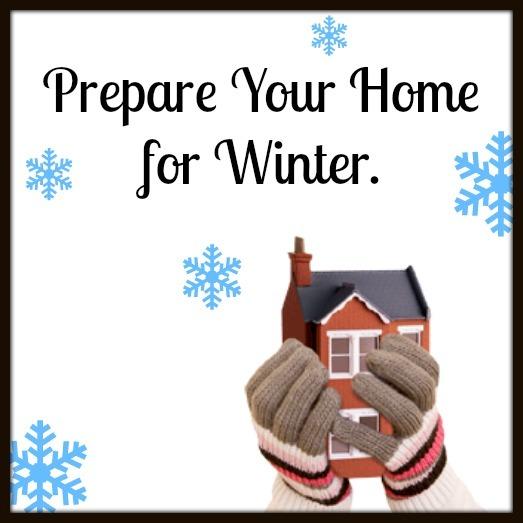 prepare_for_Winter