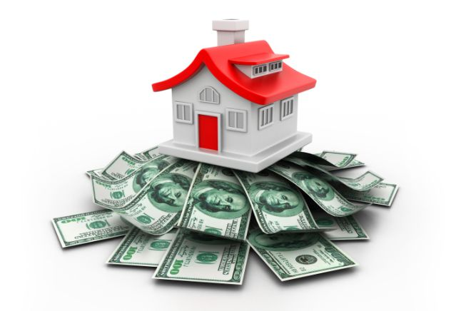 The_Pros_and_Cons_of_Paying_Cash_when_You_Buy_Your_Next_Home