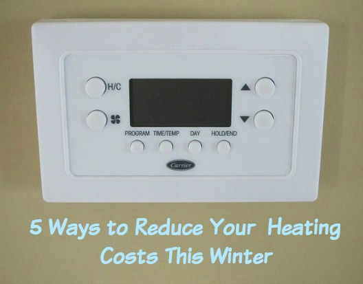 ways-to-reduce-your-heating-costs-this-winter-1a
