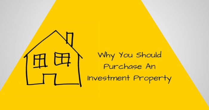 Why-You-Should-Purchase-An-Investment-Property