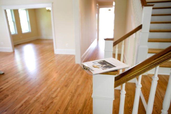 5_Reasons_Why_Hardwood_Flooring_Should_Be_on_Your_Reno_List