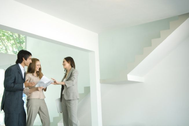 Do_You_Regret_Turning_Down_an_Offer_How_to_Reopen_Talks_with_a_Potential_Home_Buyer