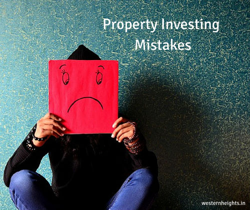Property-Investing-Mistakes