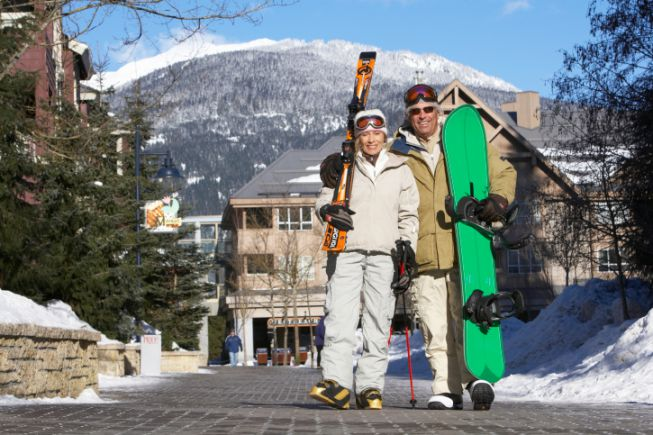 Real_Estate_Investing_Why_Buying_a_Condo_in_a_Ski_Resort_Area_Can_Be_a_Great_Investment