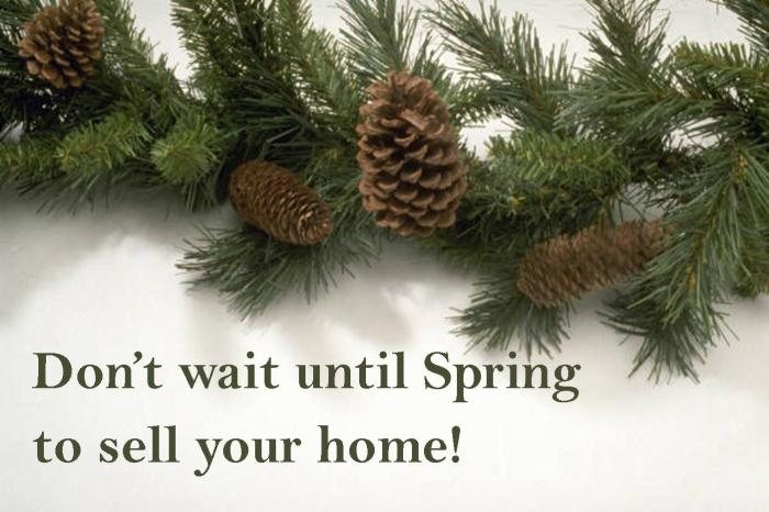 Dont-wait-until-Spring-to-sell-your-home