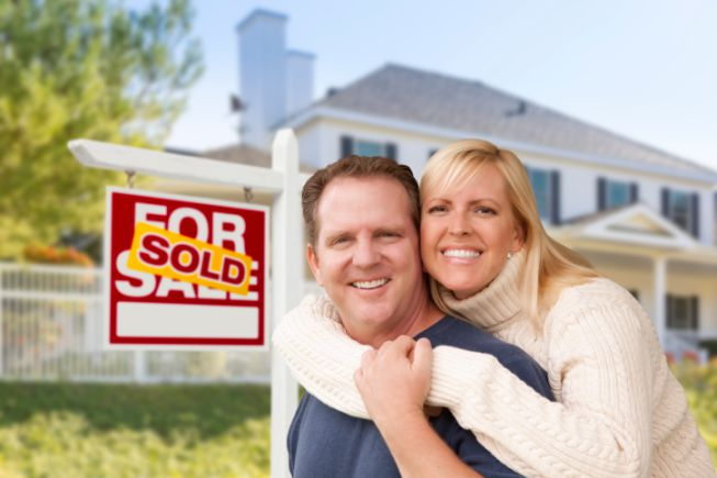 Embracing_a_Bidding_War_How_to_Choose_the_Best_Offer_for_Your_Home