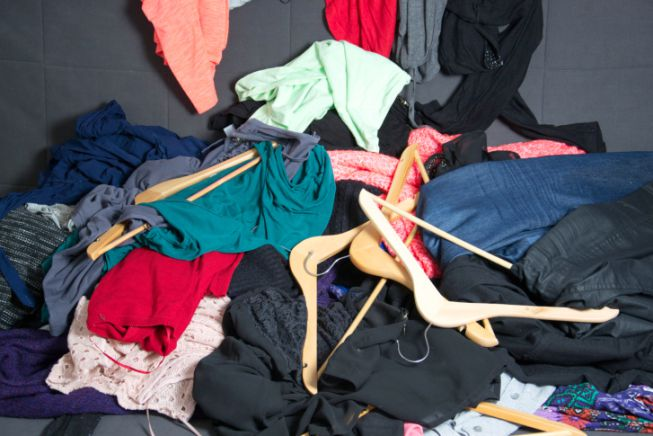 Goodbye_Junk_5_Tips_for_Reducing_the_Amount_of_Stuff_You_Need_to_Move_to_Your_New_Home