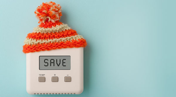 save-on-heating-bill