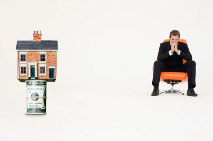3_Things_That_Will_Absolutely_Kill_Your_Chances_for_a_Mortgage_Approval