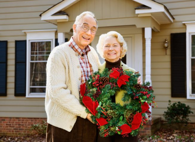 how_to_give_the_Ultimate_Christmas_Gift_Paying_Off_a_Family_Members_Mortgage