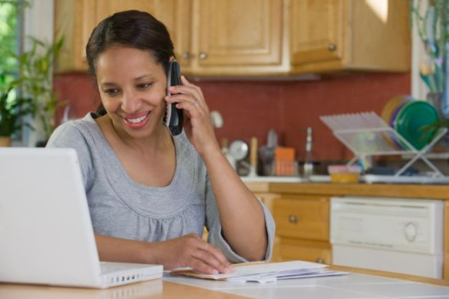 Refinancing_This_Winter_Follow_These_5_Expert_Tips_to_Get_the_Most_from_Your_Mortgage