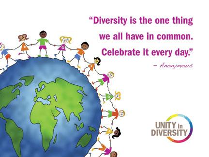 unity-in-diversity1