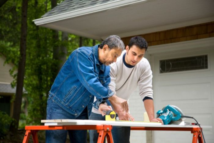 A_Guide_to_Financing_Home_Improvements_and_How_Mortgage_Refinancing_Can_Help