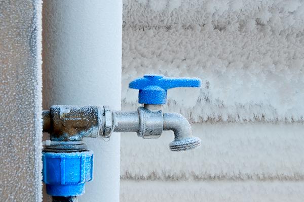 frozen_pipes_ahs_600x400