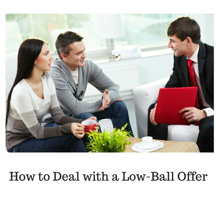 How_to_Deal_with_a_Low-Ball_Offer
