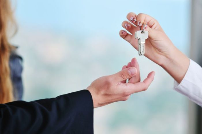 Money_Matters_Understanding_How_a_Mortgage_Loan_Can_Be_a_Productive_Investment