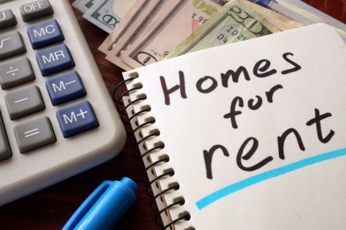 Owning_vs_Renting_Why_High_Rents_Are_Worse_Than_a_Mortgage_over_the_Long_Term