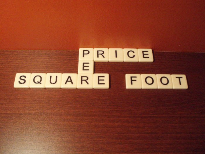 What-is-Price-Per-Square-Foot_-Real-Estate-Term