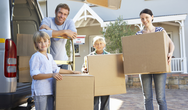5 OFTEN OVERLOOKED MOVING TIPS