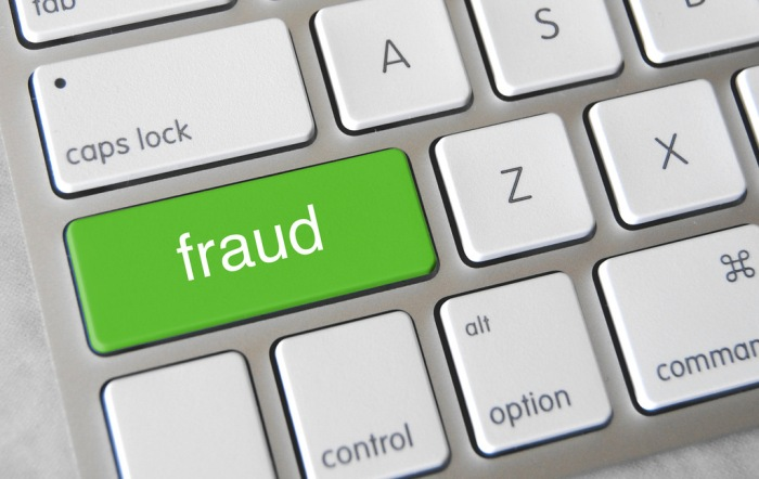 AVOIDING COMMON FORMS OF FRAUD