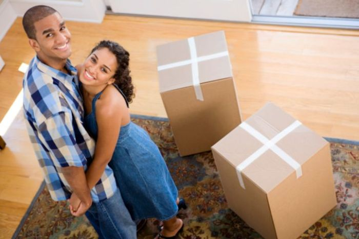 Buying_a_New_Home_Learn_How_the_Conforming_Loan_Limit_Might_Affect_Your_Purchase