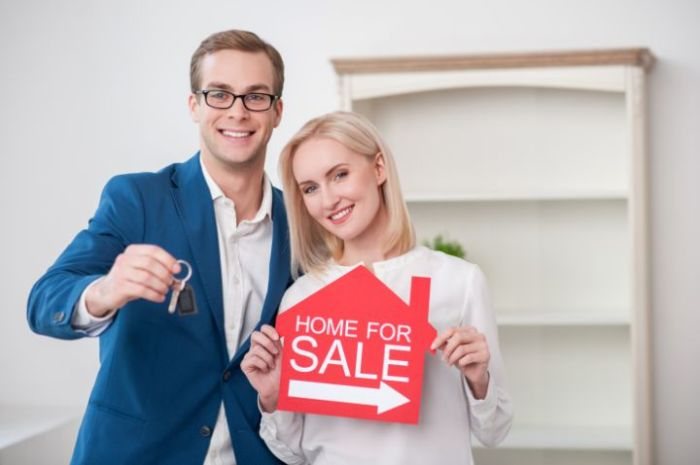Home_Staging_How_to_Stage_Your_Home_to_Appeal_to_Your_Buyers_Senses