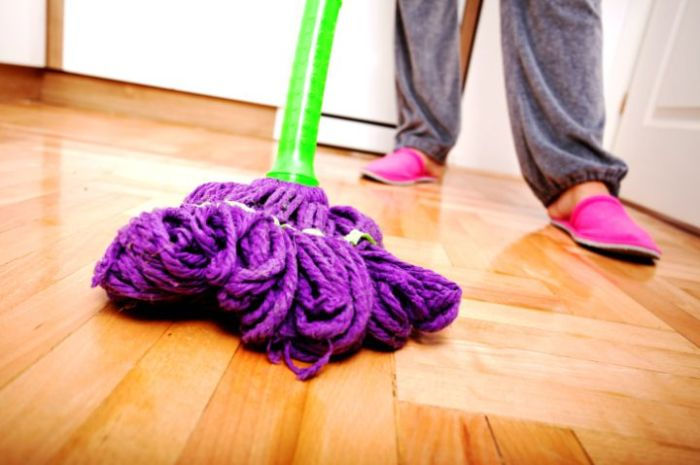 Spring_is_Almost_Here_Planning_a_Massive_Spring_Cleaning_in_Just_4_Easy_Steps