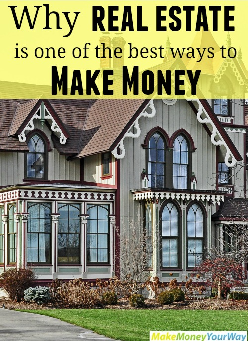 Why-real-estate-is-one-of-the-best-ways-to-make-money