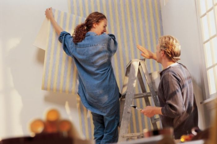 3_Budget-friendly_DIY_Weekend_Renovations_to_Step_into_Spring