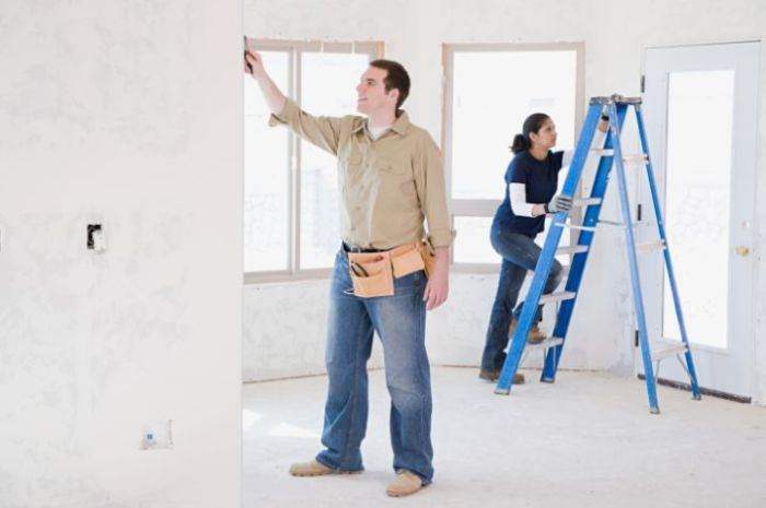 3_Things_You_Need_to_Consider_Before_Buying_That_Fixer_Upper_Home