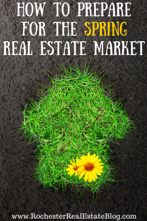 how-to-prepare-For-The-Spring-Real-Estate-Market