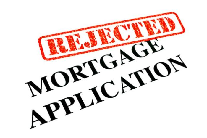 It_Isnt_Always_a_Clear_Road_after_Pre-approval_4_Reasons_Why_Your_Mortgage_May_Be_Denied