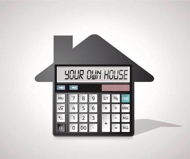 The_Top_5_Mortgage_Calculators_on_the_Web_and_the_Pros_and_Cons_of_Each