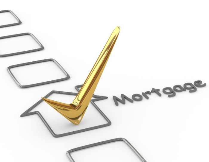How_to_Determine_the_Right_Mortgage_for_You_The_Pros_and_Cons_of_Each_Type