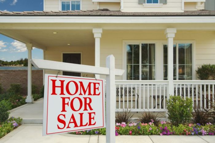How_Your_Homes_Days_on_Market_Affects_the_Buyers_Opinion_1