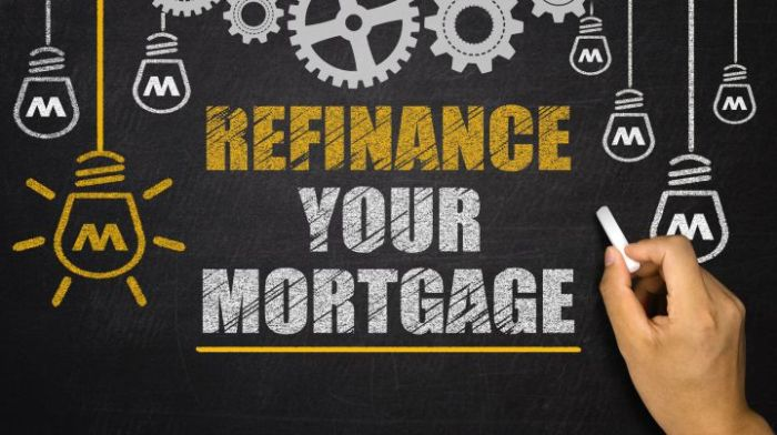 Key_Questions_to_Ask_Yourself_Before_Deciding_to_Refinance_Your_Mortgage
