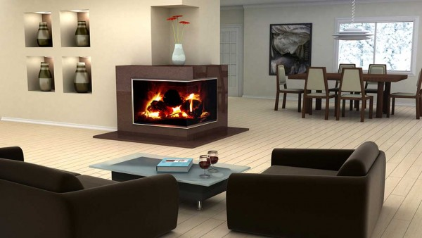 remodeling-open-floor-plan-corner-fireplace-ht4w1280-600x338