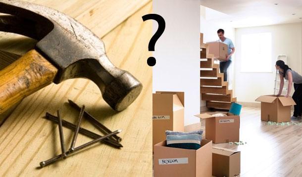 renovate-or-move