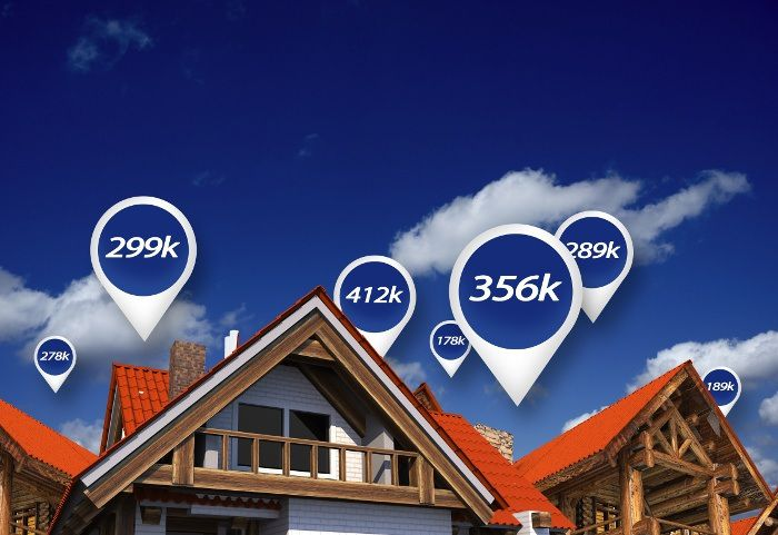 How_to_Determine_the_Price_of_Your_Home_for_Sale
