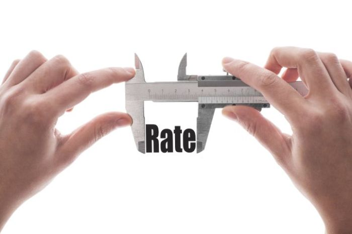 How_to_Lower_Your_Mortgage_Interest_Rate