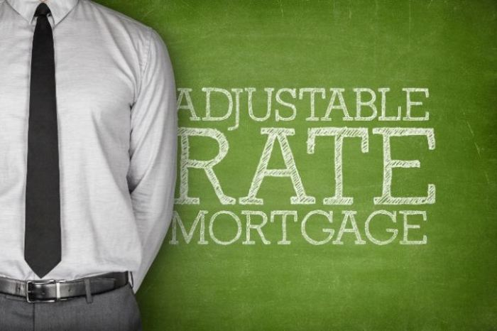 How_to_Refinance_Your_Adjustable_rate_Mortgage_with_Better_Terms