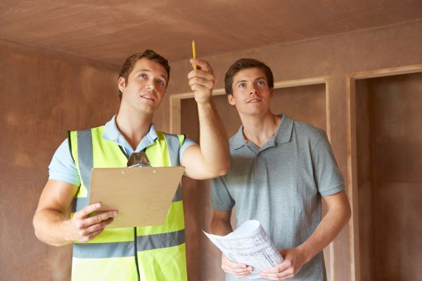 3_Must_do_Home_Inspections_Before_Putting_Your_Home_on_the_Market