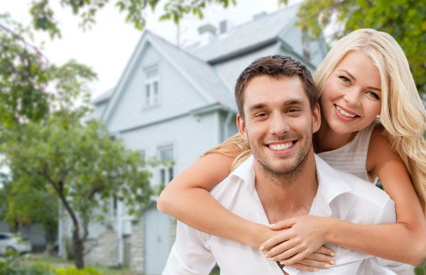4_Financial_Benefits_of_Home_Ownership