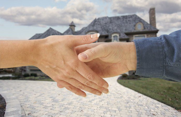 4_Negotiation_Tips_for_Home_Sellers