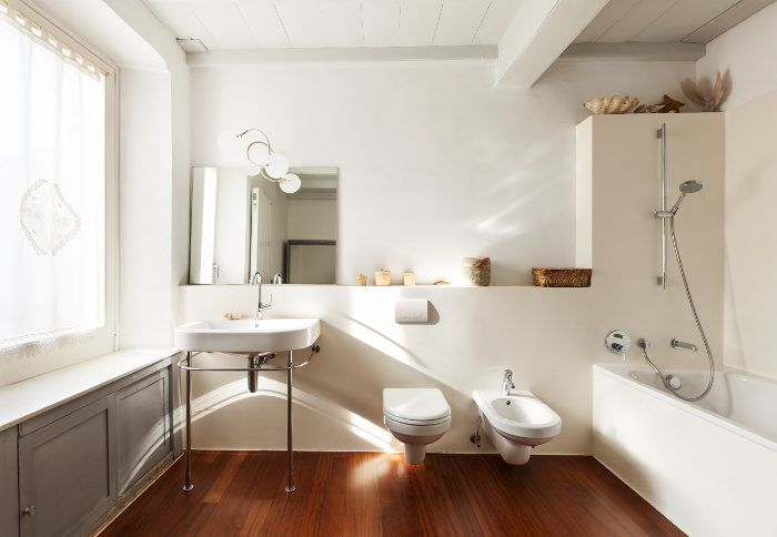 5_Cheap_Decor_Ideas_to_Brighten_up_Your_Bathroom