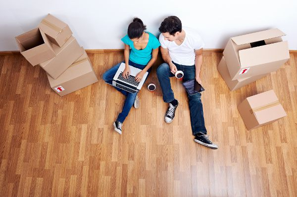 What_Young_Buyers_Want_4_Home_Must-haves_When_Selling_to_Millennials