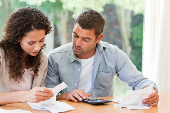 3_Tips_When_Shopping_for_a_New_Home_Loan
