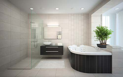 4_Bathroom_Design_Trends_That_Buyers_Hate