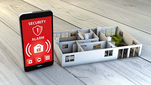 4_Ways_to_Safeguard_Your_Home_While_on_Vacation