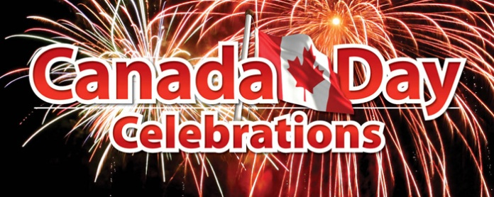 Canada-Day-Celebrations-Banner